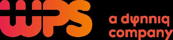 WPS a Dynniq Company