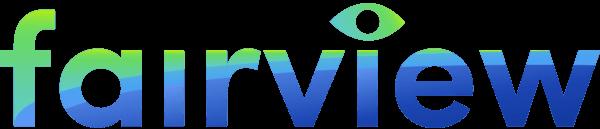 Fairview Indoor Media