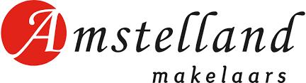 Amstelland Makelaars BV