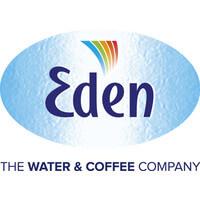 Eden Springs BV
