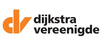 Dijkstra Vereenigde B.V.