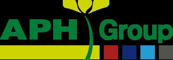 APH Group