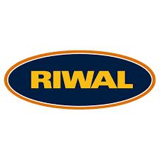 Riwal Hoogwerkers BV