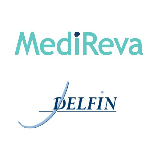 MediReva via Delfin Executives