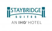 Staybridge Suites The Hague-Parliament