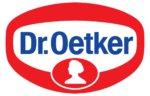 Dr. Oetker Nederland B.V.