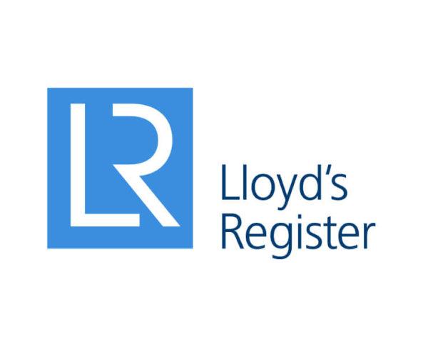 Lloyd's Register Nederland B.V.