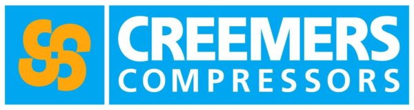 Creemers Compressors B.V.