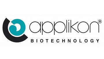 Applikon Biotechnology B.V.