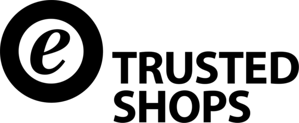 Trusted Shops BeNeLux B.V.