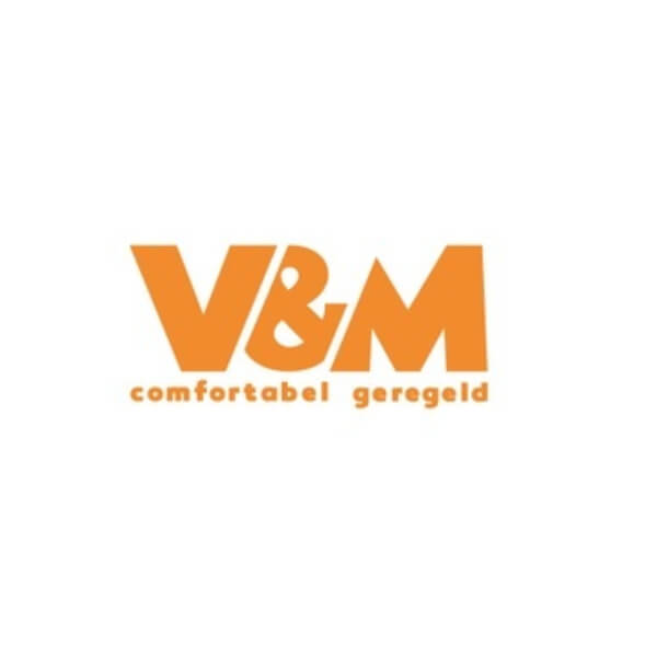 V&M B.V.