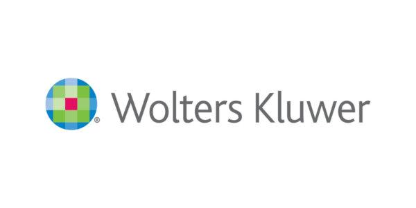 Wolters Kluwer Belgie
